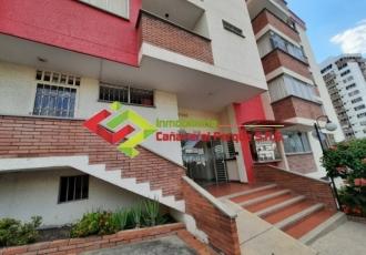 6686130 EDIFICIO CAÑAVERAL