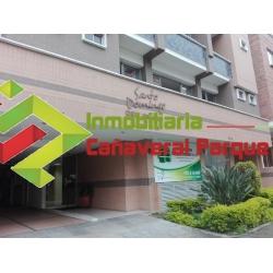 5009430, [5009430] APARTAESTUDIO EDF SANTO DOMINGO DEL PRADO