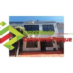 5704517, [5704517] CASA GUANATA-FLORIDABLANCA